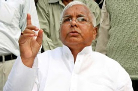 jail-not-a-new-experience-for-lalu-prasad_041013094136